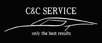 C&C Service